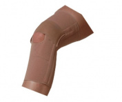 Juzo 1802DFRI 4 Patellaligner Knee Brace - Right