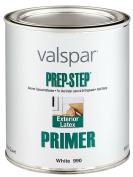 Valspar Brand 0.9l Prep-Step Exterior Based Primer 44-0.9l