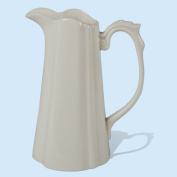 Kaldun and Bogle A23732 Lyric Jug Large