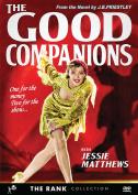 The Good Companions [Region 1]