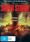 Super Storm [Region 4]