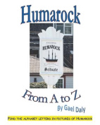 Humarock from A to Z