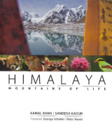 Himalaya: Mountains of Life