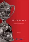 Ahuwhenua