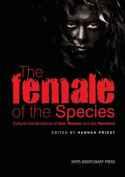 The Female of the Species
