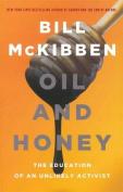 Oil & Honey