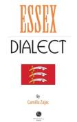 Essex Dialect