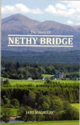 The Story of Nethy Bridge