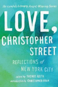 Love, Christopher Street