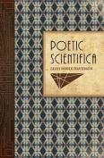 Poetic Scientifica
