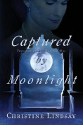 Captured by Moonlight