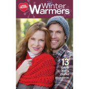 Coats & Clark Winter Warmers