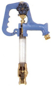 Simmons Yard Hydrant Deluxe Kit Lead-Free 802SB