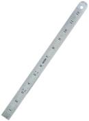 General Tools 318-1201ME 30.5cm Flex Precisionss Rule