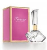 MARIAH CAREY 10988345 FOREVER FOR WOMEN by MARIAH CAREY  Eau De Parfum   SPRAY