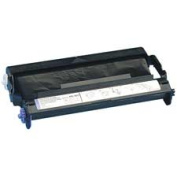 for Brother International Corp. BRTPC301 Themal Transfer Cartridge- 250 Page Yield- Black