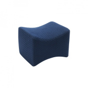 Carex Health Brands P10400 Knee Pillow