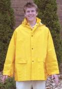 Olympia Sports SA576P Rain Jacket - Medium