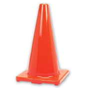Sport Supply Group 1040838 18 Game Cone