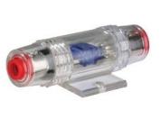 Metra - The-Install-Bay - Fishman WFHMANL Mini ANL Fuse Holder 10-Pack