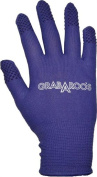 File Gloves Plus 100-104 extra large quilt glove