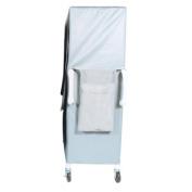 MJM International 323-LG Cart Accessory Bag