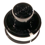 Black & Decker String Trimmer Replacement Spool RS136BKP