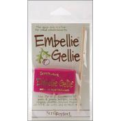 Scraperfect EG Embellie Gellie Tool
