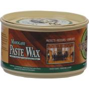 Beaumont 887101017 Trewax Sandable Wax Paste