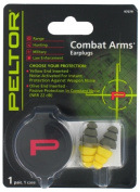 3M Peltor Combat Arms Earplugs