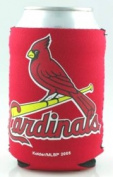 MLB Kolder Kaddy Can Holder