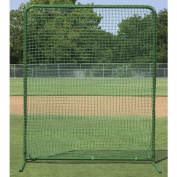 Varsity Protective Screen Replacement Net, Pillow Style