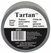 3m 4.8cm . x 55 Yards Tartan Utility Duct Tape 955K