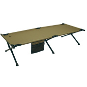 Alps Mountaineering 422040 Camp Cot - Large