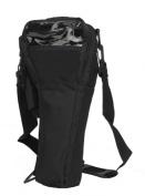 Responsive Respiratory M4 Shoulder Case - 150-1140