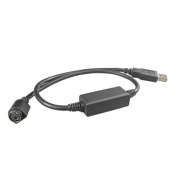 USGLOBALSAT BR305-USB USB cable compatable with MR35