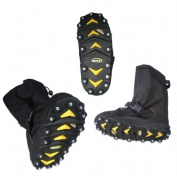 NEOS XSR Stabilicers STABILicers Overshoe