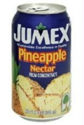 Jumex B34541 Jumex Pineapple Nectar -24x11.3 Oz