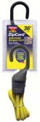 Hampton Products Keeper 06099 91.4cm .Ultra Zipcord