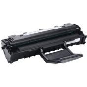 Dell XP092 1K Yield Black Toner Cartridge