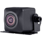 PIONEER ELECTRONICS USA NDBC6 Universal Rear View Camera