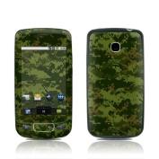 DecalGirl LOPS-CADCAMO LG Optimus T Skin - CAD Camo