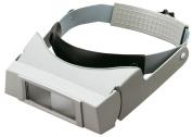 General Tools 2.25X Binocular Magnifiers 950-5