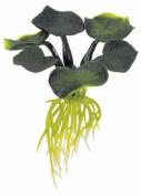 RC Hagen PT3062 Exo Terra Water Plant Hyacinth