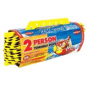 SPORTSSTUFF 57-1522 Rope Tube 2k