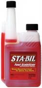 Gold Eagle 470ml Original Sta-Bil Concentrated Fuel Stabiliser 22207-1116