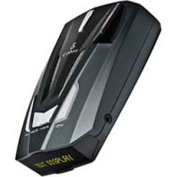 Cobra Electronics Xrs 9570 14-band Radar-laser Detector