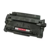 Micro Micr Corporation Micr-Thn-55A Oem Micr Cartridge For Hp Ce255A