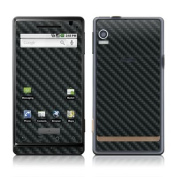 DecalGirl MDRD-CARBON Droid Skin - Carbon