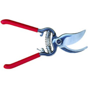 Midwest Rake 41406 20cm . Forged Bypass Pruner- 7.6cm - 10cm . Capacity